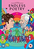 Endless Poetry [DVD]