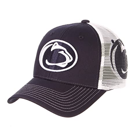 5f2d481d73a81 Amazon.com   ZHATS Penn State University Nittany Lions Top PSU ...