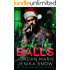 Jingle My Balls (Hot-Bites, 4)