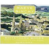 Whitehorn Woods - Unabridged