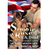 SIMON & ROSE: Mark Anderson's Story: (Le Beau Series Book 3)