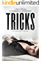 Tricks (Take It Off Book 6) (English Edition)