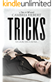 Tricks (Take It Off Book 6)