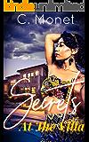 Secrets At The Villa: Novellette