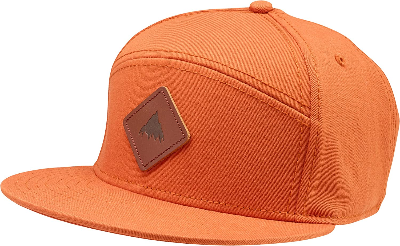 9bb0d9ca648 Amazon.com   BURTON Men s Heritage Hat