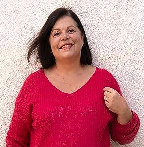 Daniela Raimondi