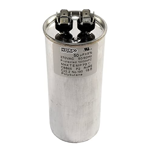 Electrical Capacitor Amazon Com