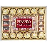 Ferrero Prestige - 28 praline