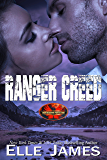 Ranger Creed (Brotherhood Protectors Book 14)