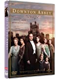 Downton Abbey: Stagione 6 (4DVD)