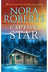 Captive Star (Stars of Mithra Book 2) Kindle Edition