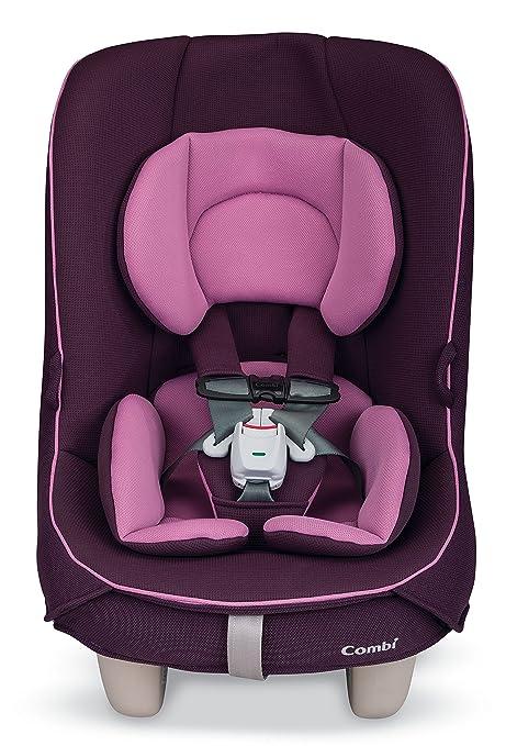 Amazon Com Combi Compact Convertible Car Seat Rear And Forward
