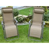 Clip On Camping Chair Side Table Outdoor Garden Fishing