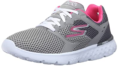 d4f5c2b3a04 Skechers (SKEES) - Go Run 400 - Baskets Sportives