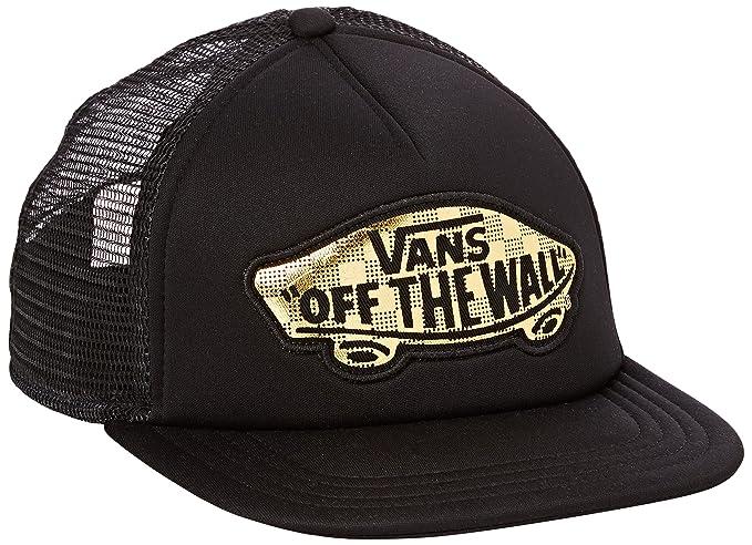 Vans Beach Girl Trucker 50th 8df0d01504a