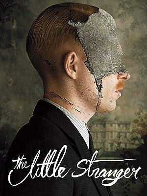 """Résultat de recherche d'images pour """"the little stranger film"""""""
