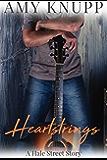 Heartstrings (Hale Street)