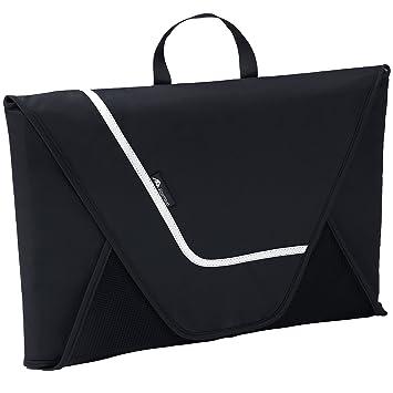 Alpamayo® Bolsa para camisas, Maleta para camisas sin arrugas en viajes, para transportar
