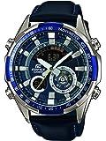 Reloj Casio para Hombre ERA-600L-2AVUEF