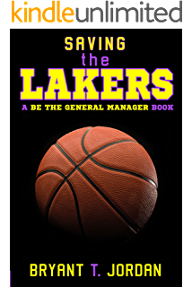 Amazon saving the celtics a be the general manager book saving the lakers a be the general manager book fandeluxe PDF