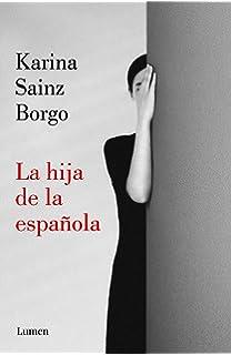 41150540a0b3 El baile del reloj (NARRATIVA): Amazon.es: Anne Tyler, José Luis ...