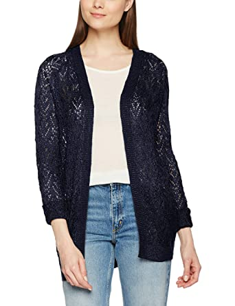 NIZZIN Women's Cardigan (Nude Blush 14-1506) Large Best Sale For Sale Free Shipping Store Clearance Get To Buy Outlet Cheapest Shop For Online cVCiq
