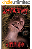 The Crawling Abattoir