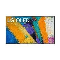 LG OLED65GXPUA 65-inch OLED 4K UHD HDR Smart TV Deals