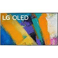 LG GX 65