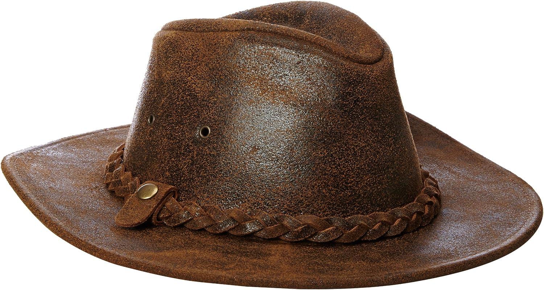 Henschel Men's Outback