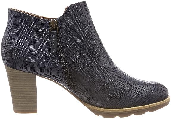 Womens 25813 Ankle Boots Tamaris xxqqEm
