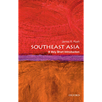 Southeast Asia: A Very Short Introduction (Very Short Introductions) (English Edition)