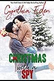 Christmas With A Spy (English Edition)