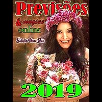 Previsões & Magias para 2019: ONLINE