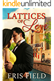Lattices of Love