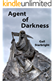 Agent of Darkness (Captured by the SS Book 2)