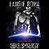 3013: SYNERGY: A 3013 Novella (3013: The Series)