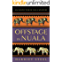 Offstage in Nuala (The Inspector de Silva Mysteries Book 3)
