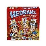Spin Master 6019225 - Hedbanz Kids - Quiz