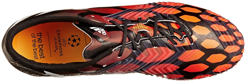 homme / femme, adidas prédateur instinct sg des de chaussures de des football des hommes chaque point décrit une vaste gamme de produits disponibles à la boutique vv12473 chercher 0294cc