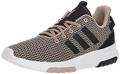 adidas Men s CF Racer TR Running Shoe 2b9635592