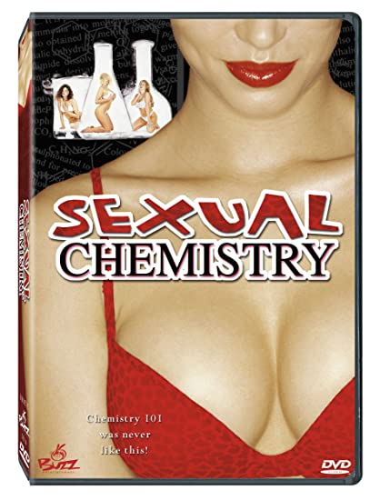 Sexual Chemistry (Unrated)