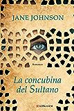 La concubina del sultano