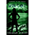 Water (Elements of the Undead Book 4)