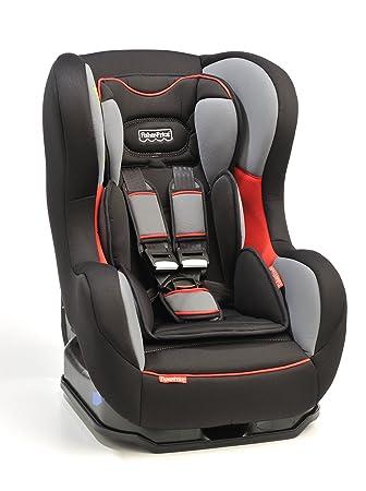 fisher price safe voyage convertible car seat in moonlight black rh amazon co uk Fisher-Price Little People Fisher-Price Logo