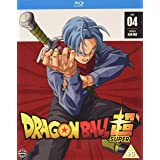 Dragon Ball Super Part 4 Episodes 40-52