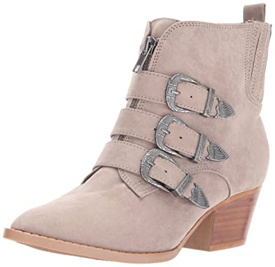 Women's Vance Fashion Boot