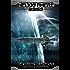 Heliosphere 2265, Volume 1: The Dark Fragment (Science Fiction)