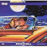 The Rock 'N' Roll Era: 1961