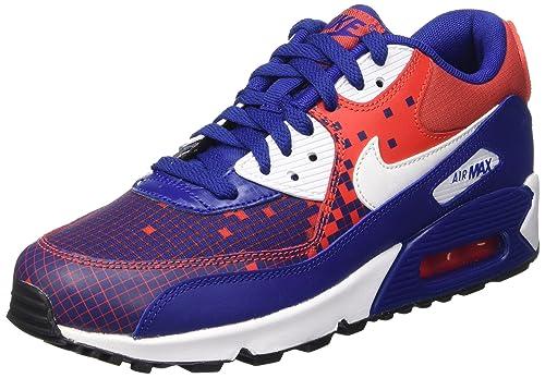 scarpe ragazzo nike air max 90